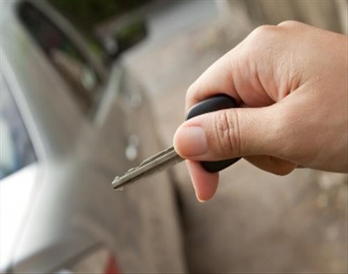 6 Important Facts About Rental Car Insurance