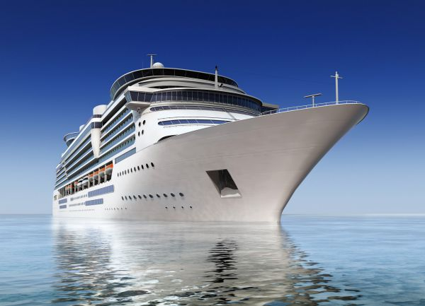 5 Tips For Celebrating Christmas On A Cruise Ship
