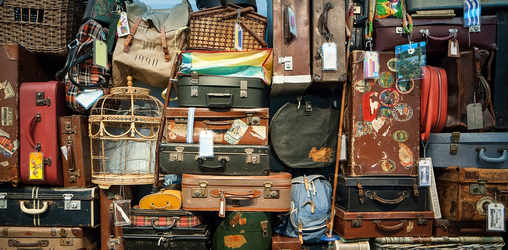 How to Pay Local Prices on Holiday - Shutterstock