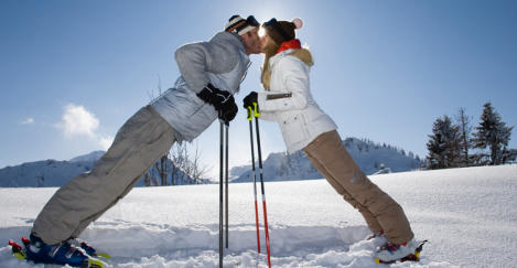 5 Suggestions For Planning A Fun, Romantic Anniversary Vacation