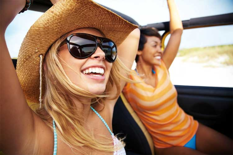 Road Trip Rules: Best Ways To Keep Your Trip Incident-Free