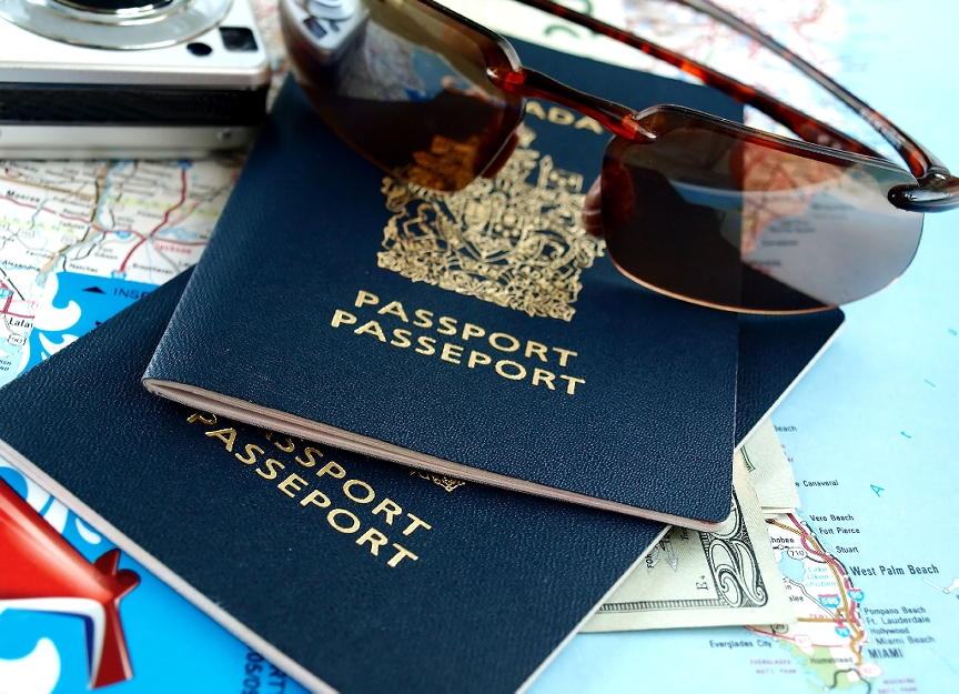 Smart Travel: Making Sure You Obey Local Law While On Vacation