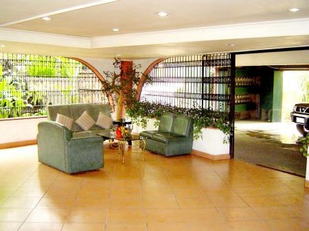 Be Perky, Firm and Rent A Condo In Manila Without Hesitation