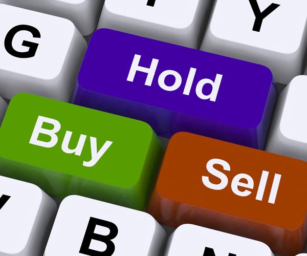 4 Expert Bullion Trading Tips for Newbie Traders