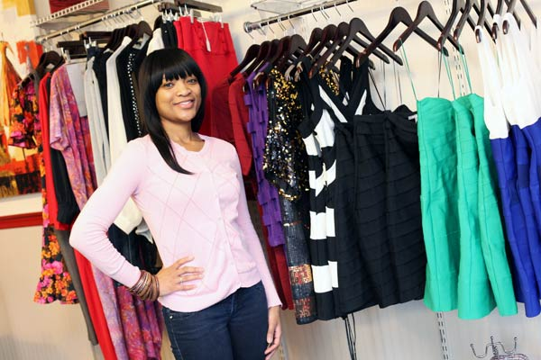 Boutique Owners How to Survive This Economy
