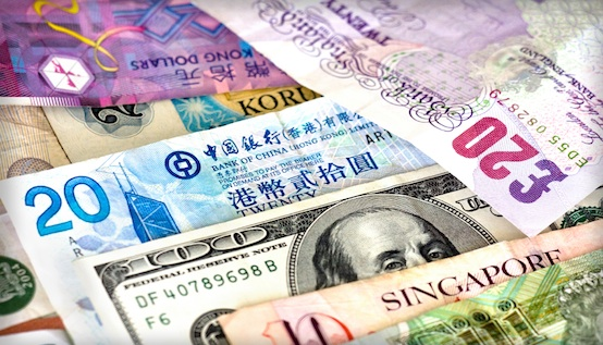Foreign Currency Investment Investing for Beginners