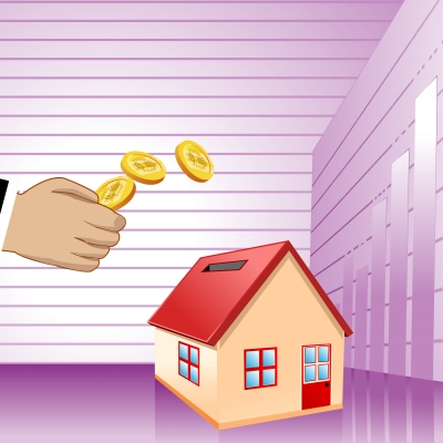 Investing In Real Estate Can Be Good, Bad or Ugly