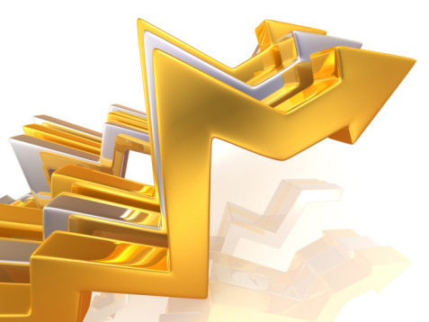 MCX Bullion Tips: Safe Investment Tips in Precious Metal