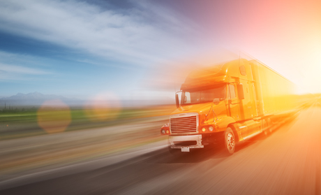 Transportation Options For Your Business