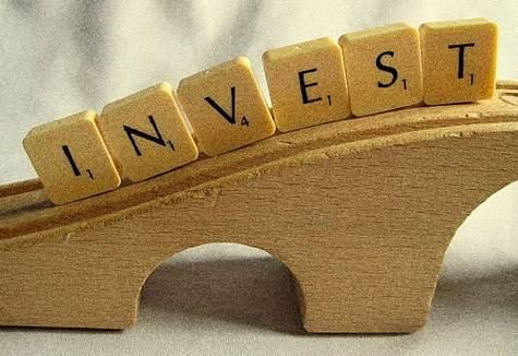 Winning Strategies in Stock Market Investing