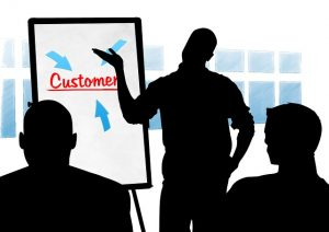 How Businesses Can Improve Their Relationships With Their Customers