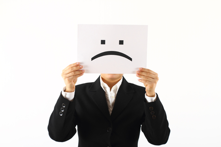 The Most Common Reasons Why Employees Are Unhappy With Their Employers