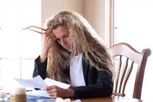 Write A Debt Settlement Proposal That Gets Results
