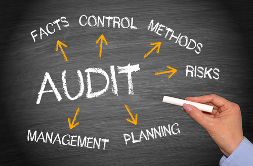 Why Audit Planning Is A Two Way Street?