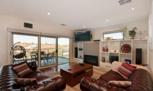 How Luxury Home Builders In Melbourne Can Make Houses Feel More Spacious