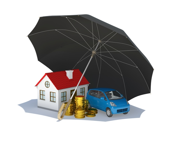 How To Get The Best Property Insurance At The Lowest Price