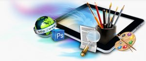Do's and Dont's When Dealing With Web Development Company