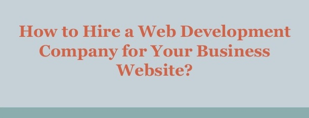 how-to-hire-web-development-company-for-your-business-website-1-638