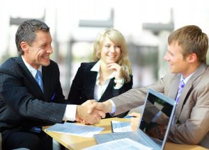 Guidelines To Choose The Right Business Broker For Selling Your Business