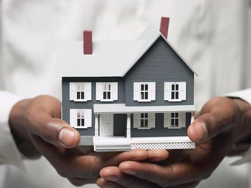 Learning The Essential: The Basics Of Home Insurance