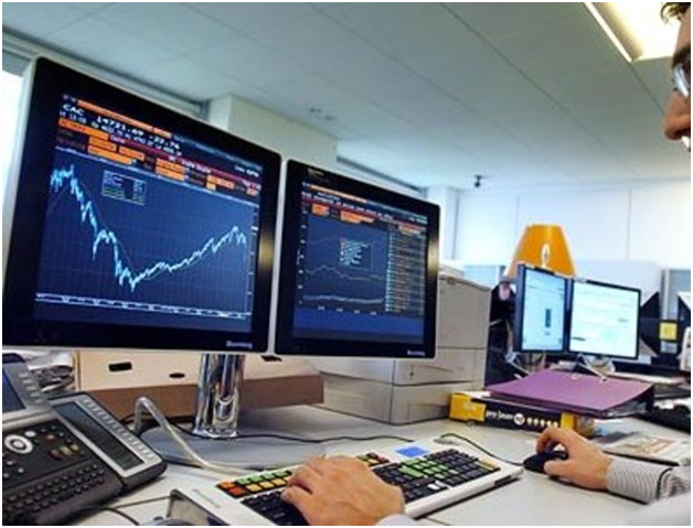 Key Points While Choosing An Effective Forex Trader