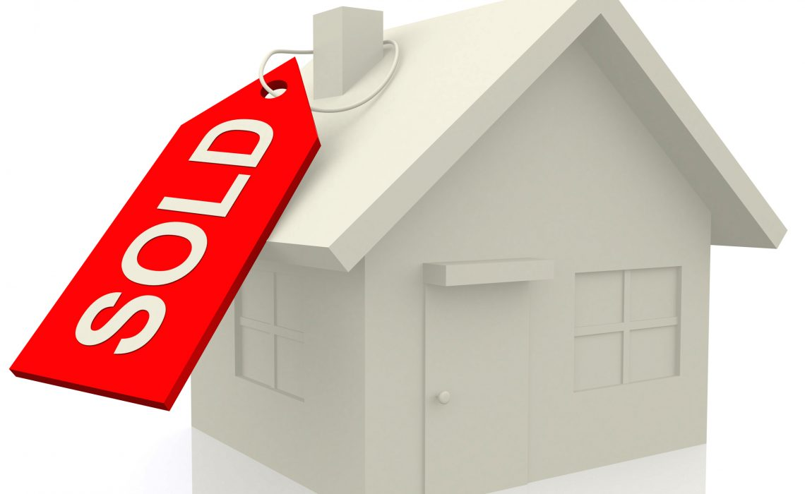Hassle Free Tips To Promote Your Home Resale Value