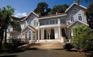 Gran Canaria - An Emerging European Real Estate Hotspot