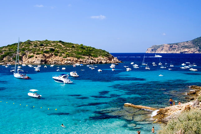 What to See and Where to Stay in Mallorca