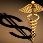 Healthcare 03