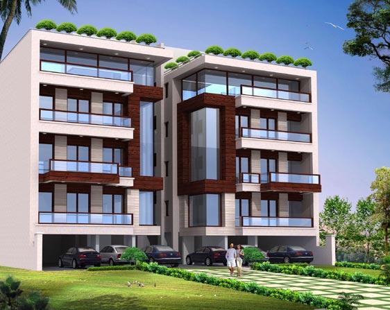 Real Estate Panchkula Controls Chandigarh Victory