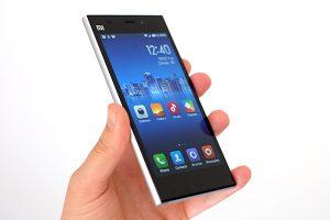 Best Solution: Upgrade To Xiaomi