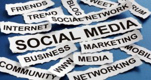 How Social Media Can Help Small Business To Success In China
