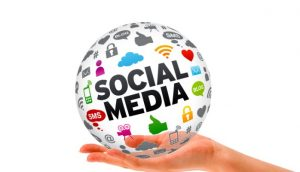 Tips To Success With Your Social Media Strategy In China
