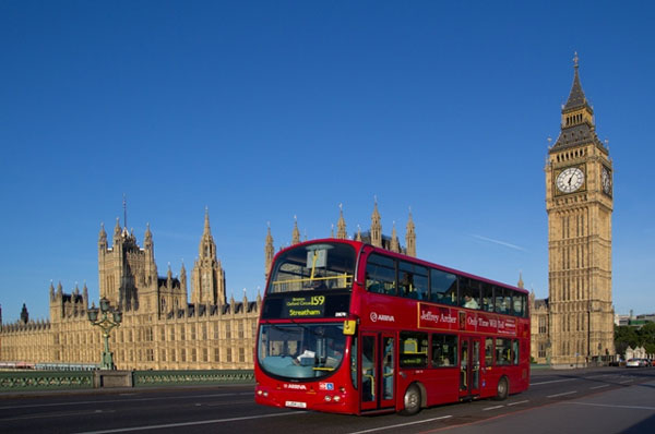 london_buses_travel