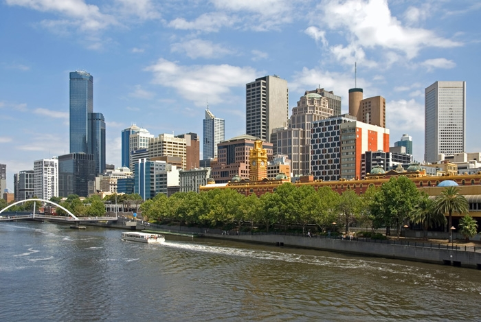 Top 5 Things To Do In Melbourne