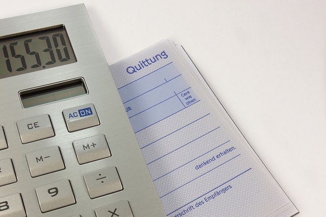 Benefits Of Opting For Invoice Factoring Services