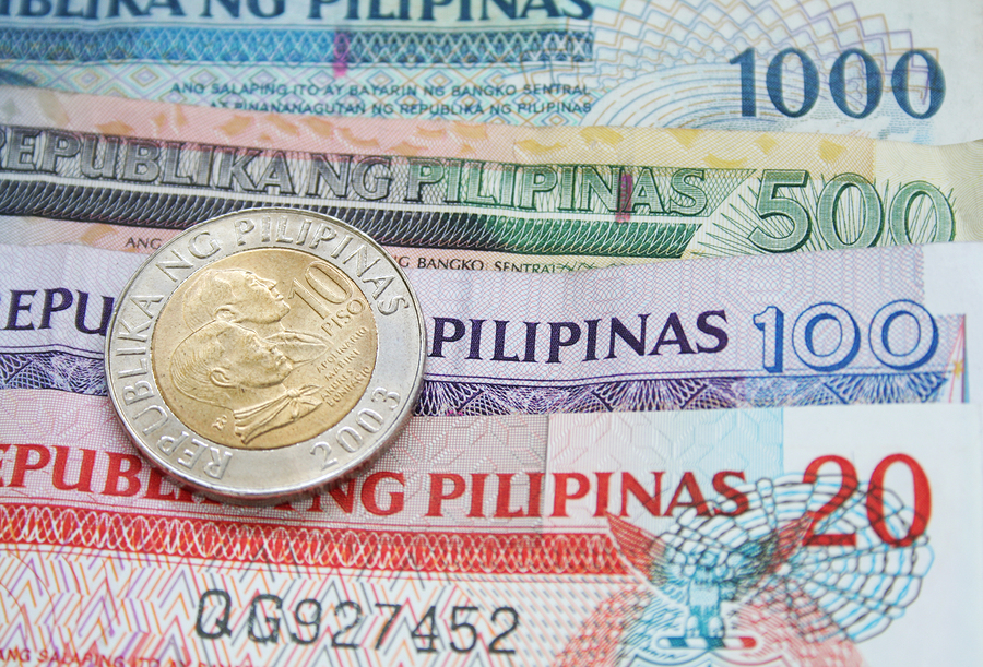 Cash Loan Philippines For A Better And A Safer Tomorrow