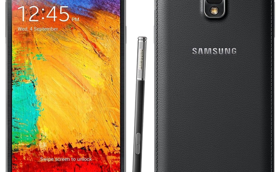 Samsung Galaxy Note 5: The Best You Can Get