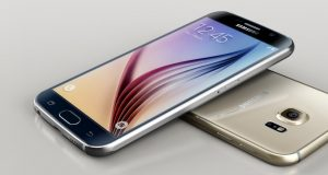 Galaxy Note 5 vs Galaxy S6–which One Is Better?