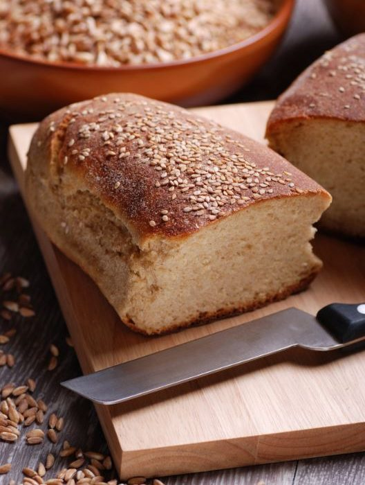 7 Of The Best Breads From Around The World