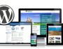 Custom Wordpress Websites In Essex Replace The Hardcoded Websites