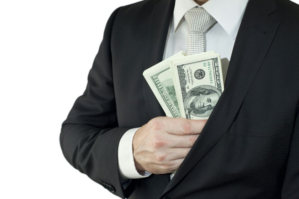 The Truth About Payroll Fraud Disclosed