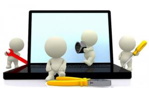 software-tools