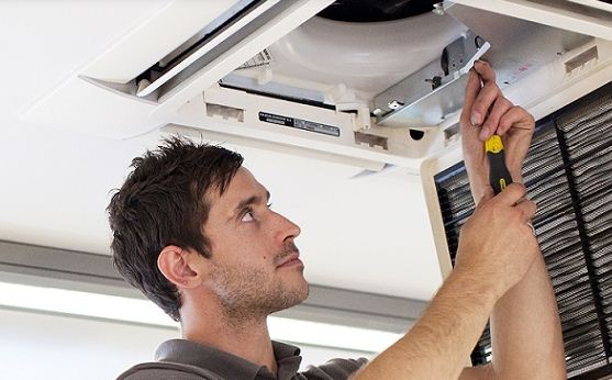 Importance Of Checklist For Air Conditioning Maintenance In London