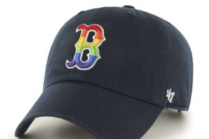 How To Choose Custom Embroidered Caps For San Diego Companies