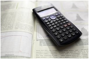 4 Facts About Calculators That You Did Not Know