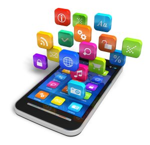 Acquire Quality Users At A Large Scale With Android App Marketing