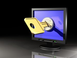 Home Security Solutions For Small Businesses