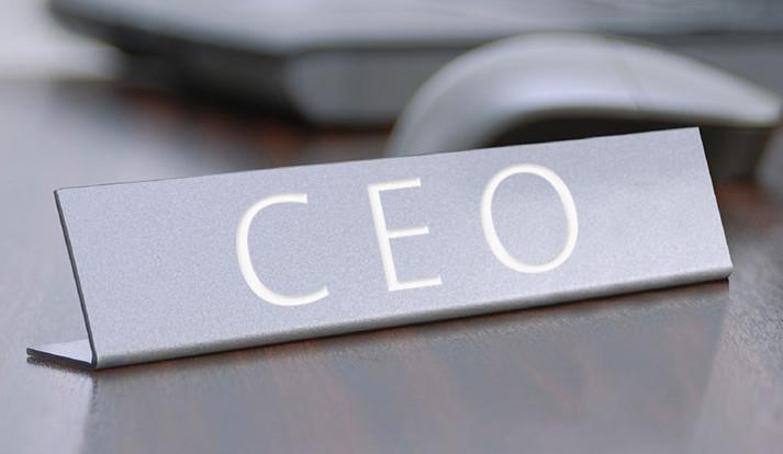 Treat Yourself Like A CEO