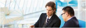 Hire An Auto Enrollment Consultant To Provide Pension Benefits